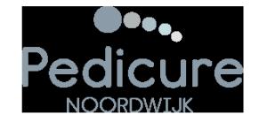 Pedicure Noordwijk